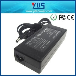 laptop power adapter 15V 6A 90W laptop power adapter laptop ac power adapter and charger