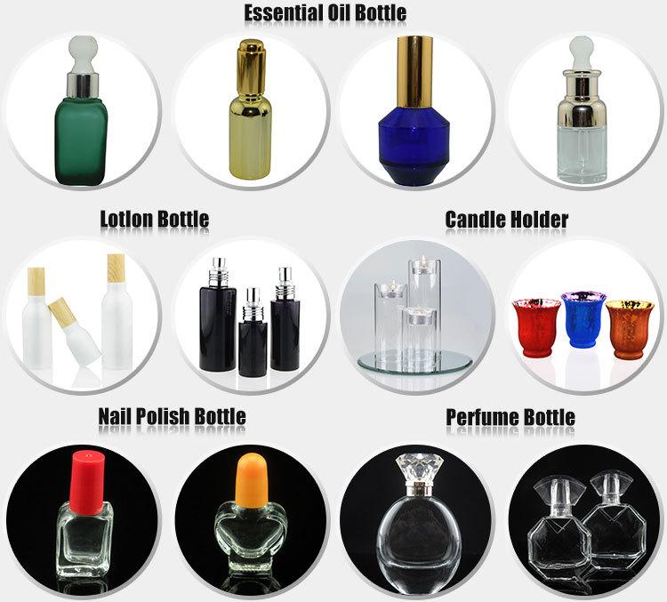 150 ml garrafa tubo de plástico para cosméticos