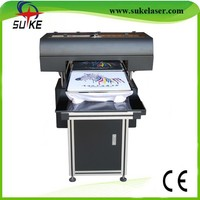 Super A2 size fast working speed michael a kors handbag price stable digital t-shirt T shirt printer machine