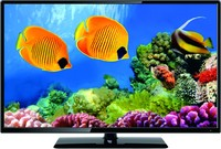 """China TV Wholesale Price and Cheap Flat Screen TV 42"""" inch LED TV"""