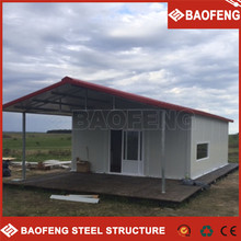 modular galvanized mobile homes alberta to be moved