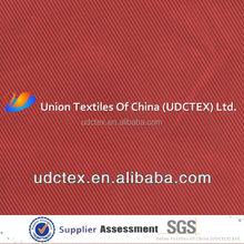 100% 190T Polyester Taffeta for Lining