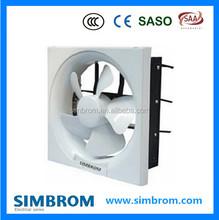 Greenhouse Plastic Small Ventilation Exhaust Fan