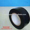 Tubería de anti- corrosión envoltura de cinta( cinta interior) polyken similar de la cinta