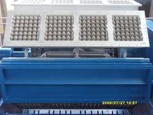 2015 CE PAPER EGG TRAY MAKING MACHINE
