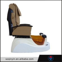 2015 Hot wholesale cheap used spa pedicure chairs
