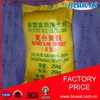 Factory Directly Sell PFS Poly Ferric Sulphate in China