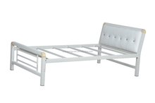 New Design Cheap Kid Single Bed for sale