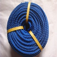 fishing string rope twine