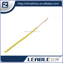 The Most Novel cable electric
