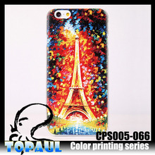 Fantastic high quality hot sale custom design color printing phone case for galaxy note 3