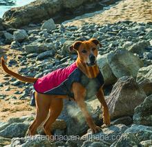 Fashion Dog Jacket and coat,pets clothes