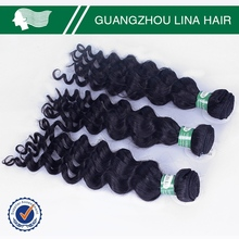 Reasonable price fashion good quality copper brown hair color