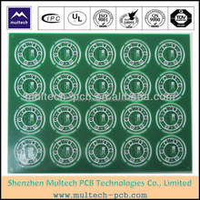 pcb board/pcb assembly/printed circuit board manufacturer