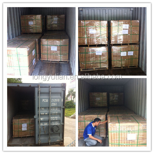 55 kg 1 92 sqm 1368 pc 456 box 19 pallet 875 52 sqm 1100x1100 pallet