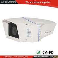 Waterproof/weatherproof China wholesale cheap hd mini hd sport camera