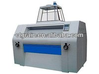 MME Series Electrical Roller Mill/flour milling machinery/automatic roller mill