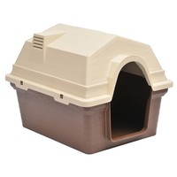 kennels for dog,dog house sale,cheap dog house sale