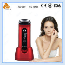 Only for you Siken 3D beauty device Notime skin expert 1st generation