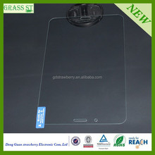 new arrival high quality for 3m privacy filter for laptop factory price