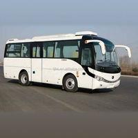 Medical Hospital prices yutong bus,price of new bus,daewoo bus price