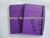 2014 Diary A6 Day per Page