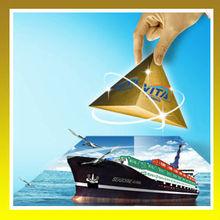 cheap sea freight from QINGDAO CHINA to DURBAN / CAPE TOWN /PORT LOUIS / MAPUTO---Susan