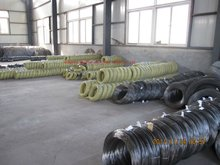 China supplier supply heat treatment steel wire 0.45mm to 16.00mm