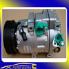 /product-gs/brand-new-for-hyundai-car-air-compressor-97701-1e300-60229726012.html