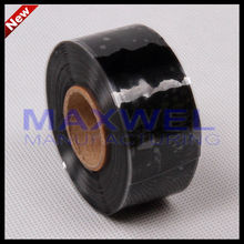 Good Rubber tape producer in China water-proof tape