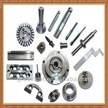 Compressor parts puma air compressor parts