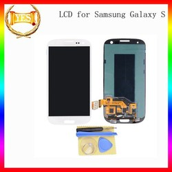 lcd touch digitizer assembly for samsung i9300
