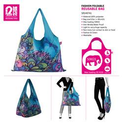 Nylon Doctor Bag Parachute Nylon Bag