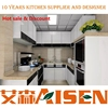 Top quality level export to Germany kitchen Poland