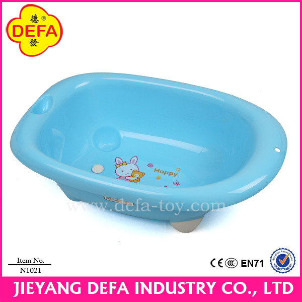 Bathtubs For Children Baby Shower Bathtub.jpg