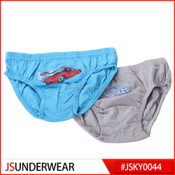 newest boy xxx boys underwear panty for boys