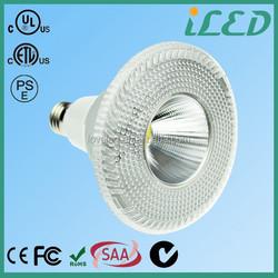 Best 200W Equivalent Daylight 5000K PAR38 LED Flood Light 20W Dimmable Par38 Led 2700K Bulb
