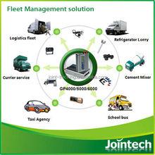 GPS Vehicle tracker/vehicle GPS tracker with web based GPS tracking system