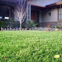 Garden Residential Synthetic Grass