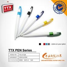 Factory price ball pen refill TTX-A732B