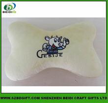 Car seat neck pillow/neck rest cushion pillow