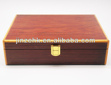 High quality customized made-in-china Delicate Jewerly box