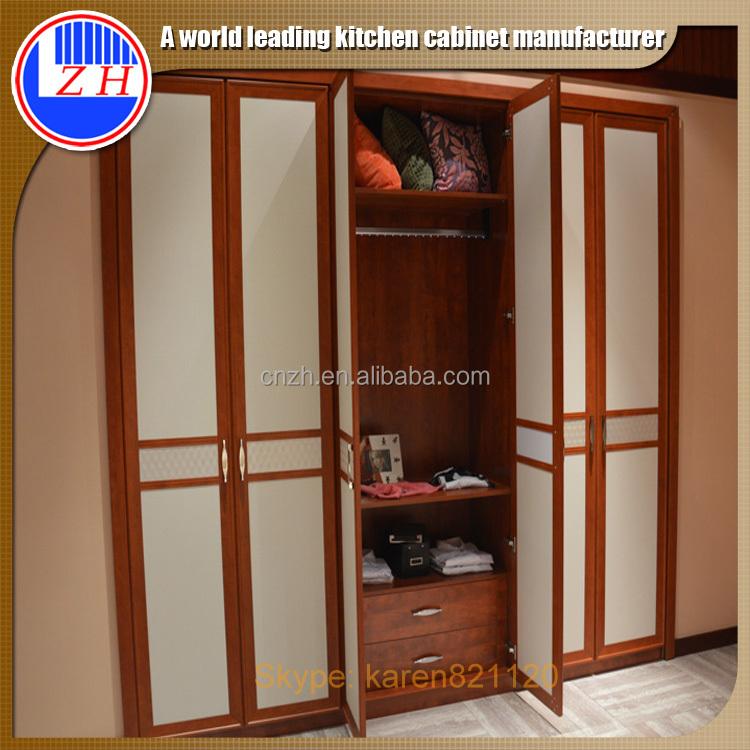Walk In White Laminate Bedroom Wardrobe Cheap Bedroom Furniture Buy Bedroom Wardrobe Laminate