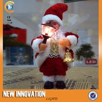 1L led light toy,light toy,light bulb toy
