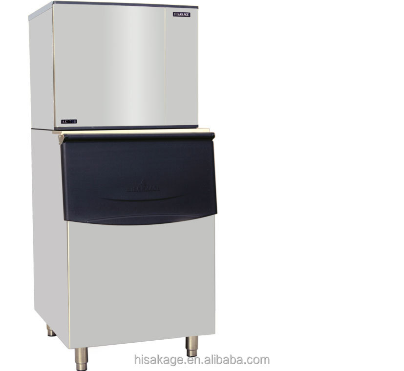 Best Selling Ice Maker Machine,Ice Maker Price,Commercial ...