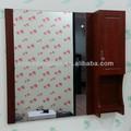 espejo decorativo interior o en el baño