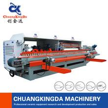 slotting polishing machine