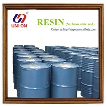 alkyd resin used for wood paint
