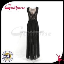 Long Dress, Summer Dress, Party Dress
