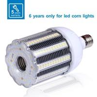 E40 UL Industrial 150W LED High Bay Light/LED High Bay for Sale